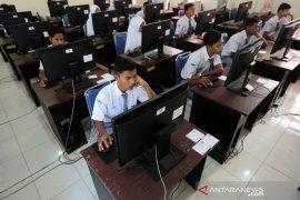 Balai Tekkomdik bantu sekolah kembangkan teknologi informasi di Aceh