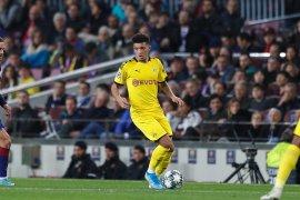 Menilik peluang transfer besar, Sancho ke Chelsea, Pogba ke Madrid