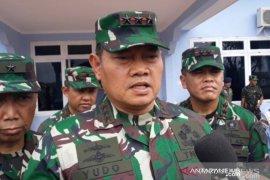 Pangkogabwilhan: Kapal China masih operasi di Laut Natuna