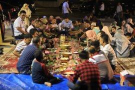 Pemko Banda Aceh berupaya tingkatkan kunjungan ke pasar Aceh