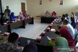 Menteri PPPA turun tangan terkait  kasus pemerkosaan anak di Padang