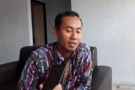 Pengadilan Negeri Koba siapkan pos bantuan hukum bagi masyarakat