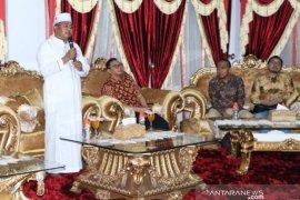 RSUD Meulaboh harus jadi pusat rujukan penyakit jantung di barat selatan Aceh