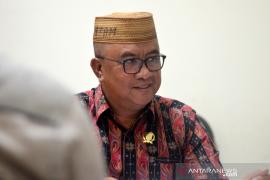 DPRD Gorontalo Utara minta Pemkab tingkatkan infrastruktur pascapanen