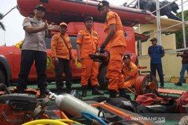 Personel gabungan Cirebon siap hadapi bencana alam selama musim hujan