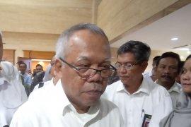 Menteri PUPR perkuat manajemen krisis antisipasi banjir susulan