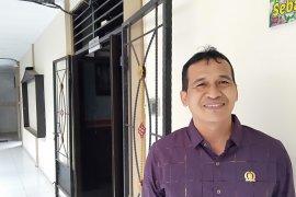 Penghuni rumah singgah, Dinsos Banjarmasin diminta merawat baik