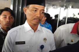 BNNP Malut akan kembangkan program desa bersinar