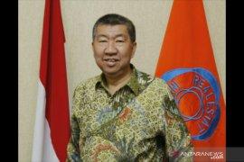 Kepengurusan DPP REI Periode 2019-2022 dilantik dan dikukuhkan