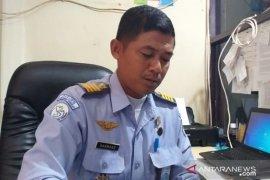 PPN Tanjung Pandan ingatkan nelayan agar waspadai gelombang tinggi
