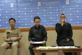 BPJS Kesehatan nunggak klaim Rp62,4 miliar kepada Pemkot Surabaya
