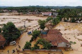 PKB Banten dukung langkah kepolisian usut kerusakan hutan TNGHS