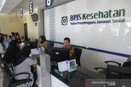 74 warga milih turun kelas BPJS Kesehatan di Banda Aceh