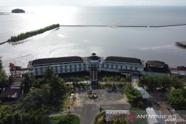 BMKG tegaskan isu tsunami di Kayong Utara hoaks