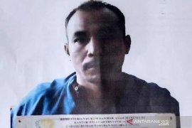 "Munir alias ""Abu Rimung Daya"" kembali menjadi DPO polisi"