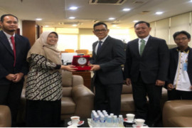Anggota DPR minta KBRI Kuala Lumpur hilangkan praktik percaloan