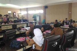DPRD Gorontalo Utara akan gandeng Kejaksaan periksa aset bantuan langsung