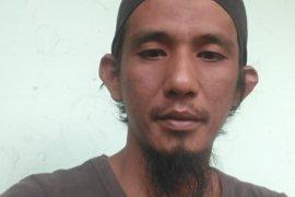 HNSI Bangka apresiasi sikap pemerintah Indonesia jaga Natuna