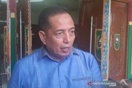 Tol Pekanbaru-Rengat bakal dibangun, DPRD Riau minta percepat proses pembebasan lahan