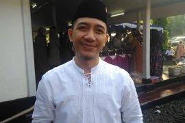 Anggota DPR: Data kemiskinan di Indonesia belum jelas