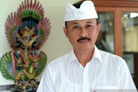 """Dinpar: Bali harus beralih menjadi destinasi pariwisata """"MICE"""""""
