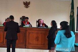 Gugatan terhadap Ashanty Hermansyah tak berdasarkan hukum