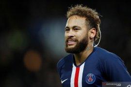 Neymar: 2019 adalah tahun tersulit dan terberat