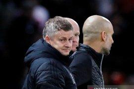Kalah 1-3 dari Manchester City,  Solskjaer: ini adalah permainan Manchester United yang terburuk