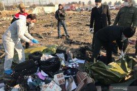 MAS hindari wilayah konflik Iran dan Irak