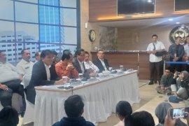 BPK perlu dua bulan hitung jumlah kerugian negara kasus Jiwasraya