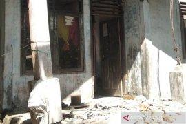 Aktivitas pemerintahan di Simeulue Aceh tak terhambat bangunan retak