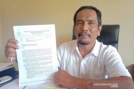 """Pemkab Aceh Barat antisipasi peran """"Joki"""" saat tes CPNS"""
