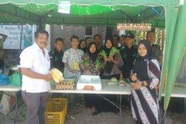 Akademisi sarankan Aceh optimalkan penggunaan pupuk organik