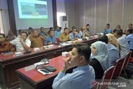 Forbes DPR dan DPD RI asal Aceh dukung KEK Hala Barsela