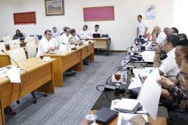 PTPN IV komitmen bantu penanggulangan banjir di Simalungun Sumut