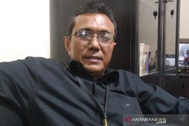 Terkait pengancaman, Komnas HAM tindak lanjuti pengaduan wartawan