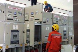 PLN operasikan pembangkit ULPL normalkan listrik Kutacane