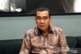 Kementerian BUMN harap hasil BPK terkait Jiwasraya jadi masukan