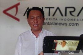 Anggota DPR minta Pemprov Bangka Belitung gali potensi kepulauan