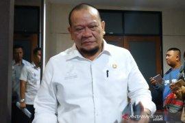 Ketua DPD catat dua masalah tambang di Babel picu gejolak masyarakat