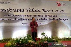 Gubernur : investor swasta tertarik bangun tol Denpasar-Gilimanuk