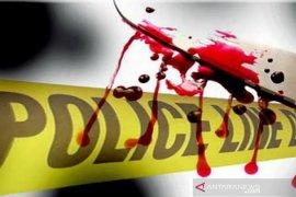 Pria di Bengkulu Tengah bunuh istri sendiri