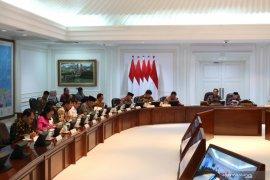 Presiden ingin upaya pencegahan kekerasan terhadap anak diutamakan