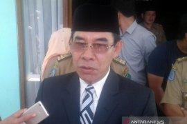 Bupati Rejang Lebong beri Rp250 juta penangkap pelaku politik uang