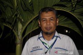Mulai tahun ini pengurusan visa haji dapat di Kanwil Kemenag
