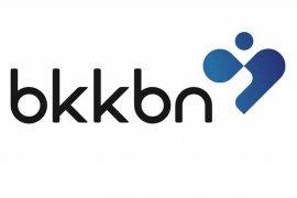 BKKBN siap dukung antisipasi dampak sosial Pelabuhan Kijing