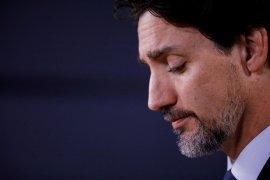 PM Kanada: Iran harus bertanggung jawab atas jatuhnya pesawat Ukraina