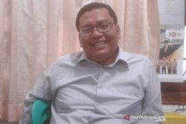 KPU Rejang Lebong: Baru satu kandidat tunjuk operator Silon