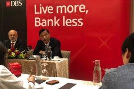 Luhut Pandjaitan yakini Indonesia akan jadi negara besar karena kaya potensi
