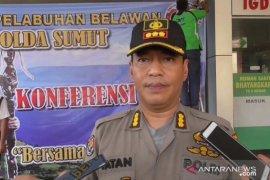 Polda Sumut akan telusuri dugaan adanya ladang ganja di Padangsidimpuan